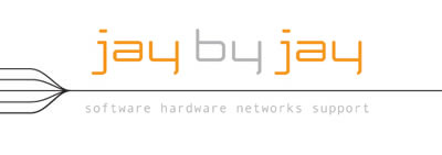 Jay By Jay Software Limited.